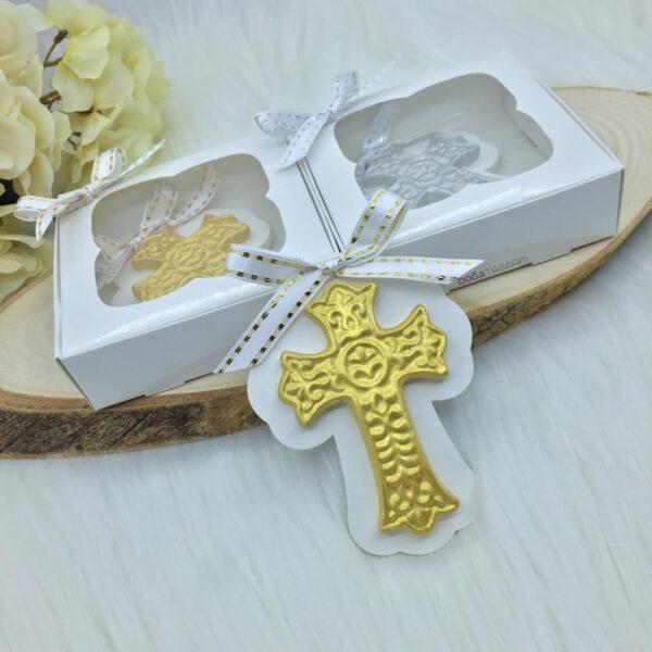 Bebek Vaftiz Töreni Hediyelikleri (1)