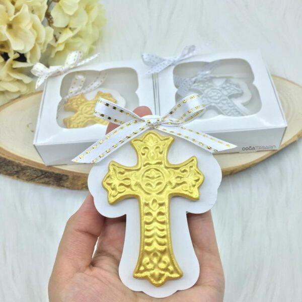 Bebek Vaftiz Töreni Hediyelikleri (2)