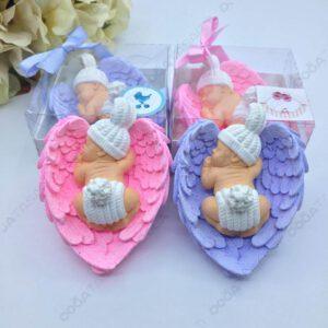 İkiz Bebek Doğum Hediyeleri